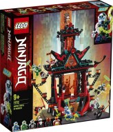 20200218165026_lego_ninjago_empire_temple_of_madness_71712