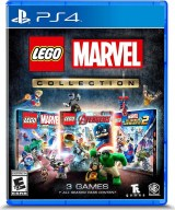 20200226115753_lego_marvel_collection_ps4