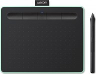20200401162948_wacom_intuos_s_with_bluetooth_pistachio_green