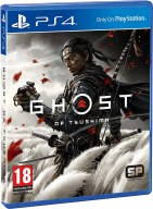 20200406122301_ghost_of_tsushima_ps4