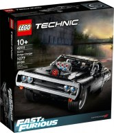 20200507095906_lego_technic_dom_s_dodge_charger_42111