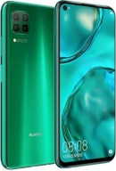 20200513172659_huawei_p40_lite_128gb_emerald_green