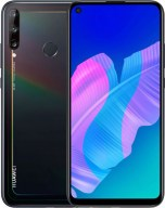 20200514104541_huawei_p40_lite_e_64gb_midnight_black