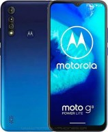 20200514155812_motorola_moto_g8_power_lite_64gb_royal_blue