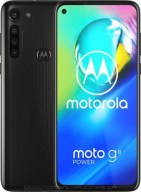 20200514160838_motorola_g8_power_64gb_smoke_black