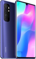 20200515172331_xiaomi_mi_note_10_lite_64gb_nebula_purple