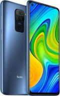 20200521170613_xiaomi_redmi_note_9_64gb_midnight_gray