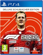 20200525115238_f1_2020_deluxe_schumacher_edition_ps4
