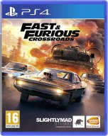 20200616112425_fast_furious_crossroads_ps42
