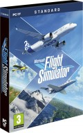 20200724133705_microsoft_flight_simulator_pc