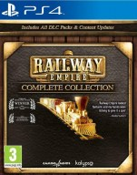 20200731144123_railway_empire_complete_collection_ps4