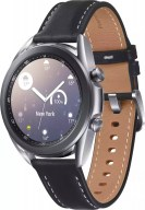 20200810122302_samsung_galaxy_watch3_stainless_steel_41mm_mystic_silver5