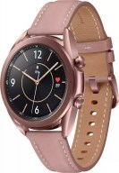 20200810122428_samsung_galaxy_watch3_stainless_steel_41mm_mystic_bronze