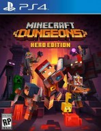 20200813120618_minecraft_dungeons_hero_edition_ps4