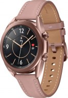 20200827134437_samsung_galaxy_watch3_stainless_steel_lte_mystic_bronze