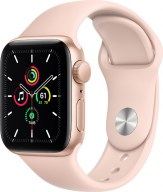 20200917125940_apple_watch_se_aluminium_40mm_gold_pink