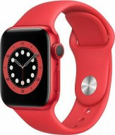 20200917134812_apple_watch_series_6_aluminium_40mm_product_red