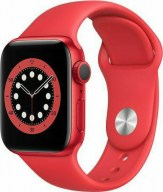 20200917140010_apple_watch_series_6_aluminium_44mm_product_red