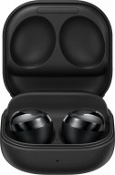 20210115112207_samsung_galaxy_buds_pro_phantom_black_me_8_ores_chrono_leitourgias