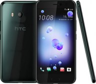 2_htc_ocean_3v_brilliant-black