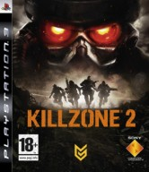3268.150216.125139_killzone2_box_art
