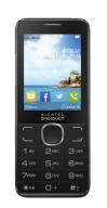 alcatel-2007d-dark-grey-500x5009