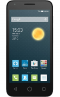alcatel-one-touch-pixi-3-45-black-4027d-2aalgr1-1000-1110119