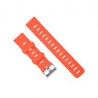 amazfit-color-strap-orange-1-500x500