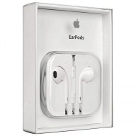 apple-earpods-md827zm-b-stereo-headset-iphone-ipad-ipod-white-18112016-8-p-800x800