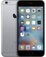 apple-iphone-6s-plus-space-gray-1000-1126537