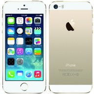 apple_iphone_5s_gold