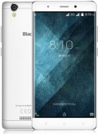 blackview_a8_2_2