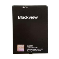 blackview_bv5000_battery