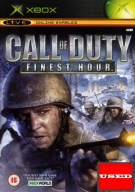 call_of_duty__fi_547e50c70730e