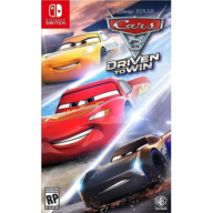 cars3drivefowin-400x400