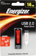 classic-slider-usb-20-flash-drive-16go