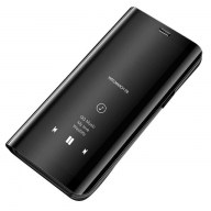 eng_pl_clear-view-case-cover-with-display-for-samsung-galaxy-a7-2018-a750-black-45937_1_5_2_4
