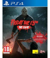 friday-the-13th-ps4