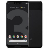 google-pixel-3-xl-64gb-just-black-0842776108760-20122018-01-600x600