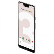 google-pixel-3-xl-64gb-not-pink-0842776108678-20122018-04-p