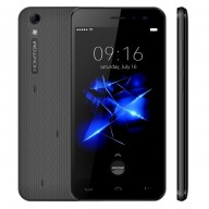 homtom-ht16-8gb-1gb-network-3g-5-0-android-6-0-mtk6580-quad-core-1-3.jpg_640x640