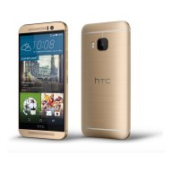 htc-one-m9-32gb-gold-eu