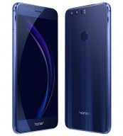 huawei-honor-8-is-available-for-pre-order-internationally-506284-2