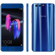 huawei-honor-9-blue-800x800