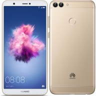 huawei-p-smart-dual-32gb-gold