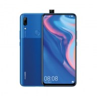 huawei-p-smart-z-64gb