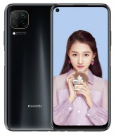 huawei-p40-lite-silently-unveiled-just-a-rebranded-nova-6-se-2