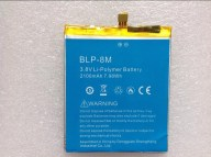 in-stock-new-100-original-blp-8m-2100mah