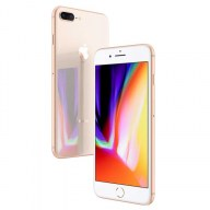 iphone-8-plus-gold-011