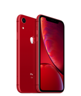 iphone-xr-red-select-201809